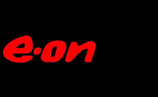 eon-2